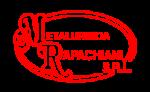 Metalurgica Rapachiani SRL